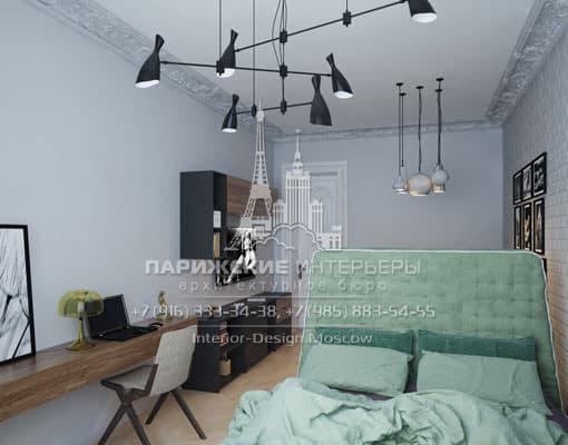 консультация дизайнера интерьера в новочеркасске