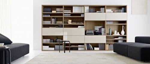 Стили мебели