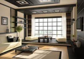 yafd-room_design_1
