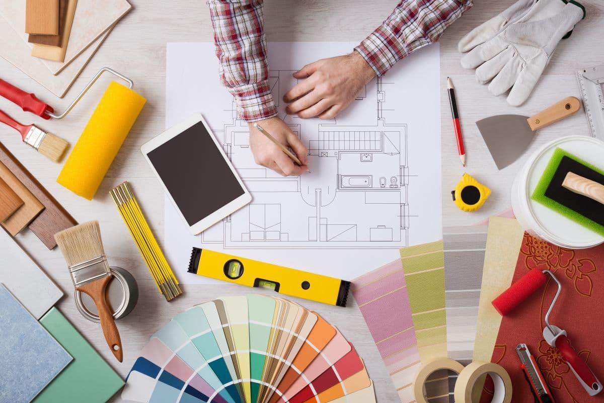 Как выбрать дизайнера интерьера и сколько это стоит?