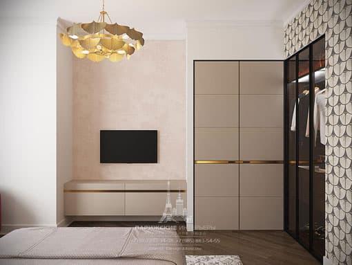 dizayn-proekt-kvartiry-024
