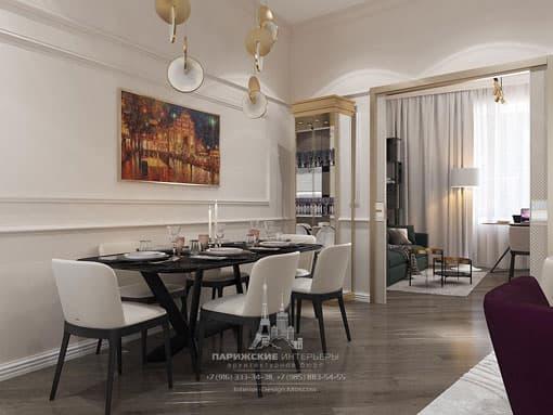 dizayn-proekt-kvartiry-036