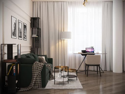 dizayn-proekt-kvartiry-040