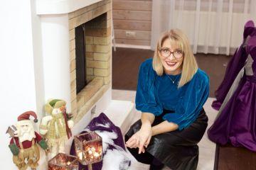 Новогодний декор. Как быстро украсить дом к Новому году